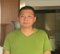 常务副会长郑贺升