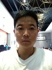 会员李海斌
