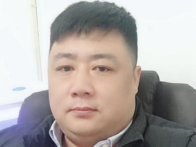 会员王晓东