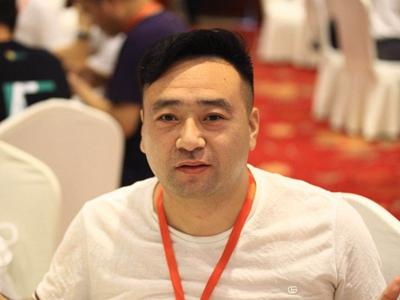 亚虎游戏官网余团结